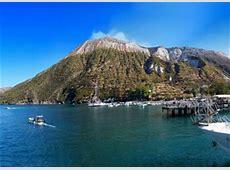 Cruises To Isola Vulcano, Italy Isola Vulcano Cruise