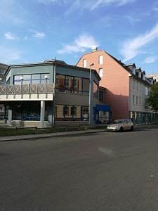 Wohnung Mieten Dessau : b ro ladenfl che im dlz ackerstra e zu vermieten b rohaus dessau 2c6am4d ~ Eleganceandgraceweddings.com Haus und Dekorationen
