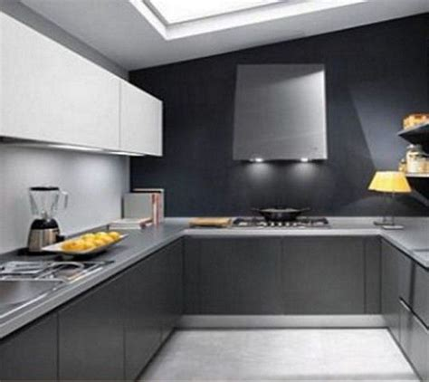 kitchen chimney design modular kitchen in gurgaon modular kitchen gurgaon