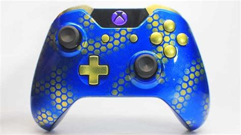 pin  promodz custom gaming controllers  custom xbox