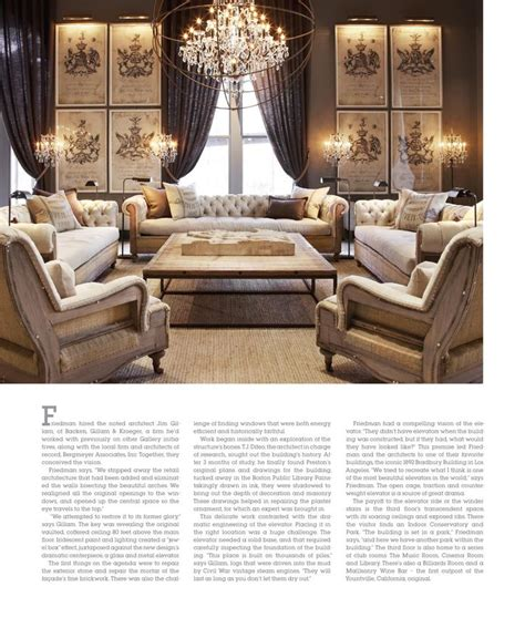 1000 images about restoration hardware on