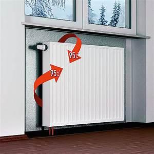 Rollladenkasten Dämmung Bauhaus : climapor d mmtapete graphit kaschierung aluminium ~ Lizthompson.info Haus und Dekorationen