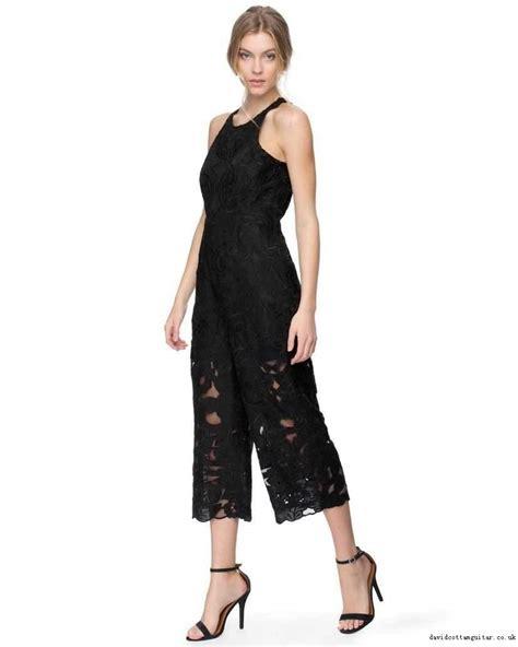s designer clothing womens dress designers uk model purple womens dress