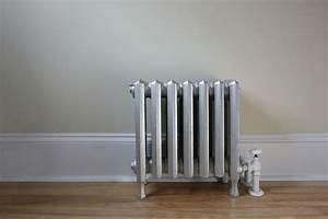 Nettoyer Fonte Rouillée : radiateur en fonte qui rouille ~ Farleysfitness.com Idées de Décoration