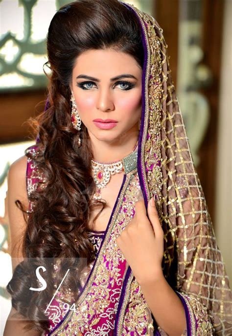 Hair Styles   FashionStyleCry: Bridal Dresses, Women Wear