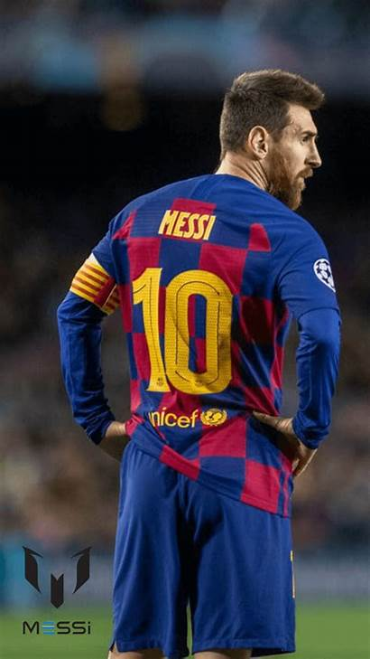 Messi 4k Wallpapers Lionel Mobile Phone Iphone