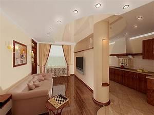 Küchenzeile 3 40 M : 40 30 35 50 ~ Bigdaddyawards.com Haus und Dekorationen
