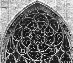 die  besten bilder von gotik buntglasfenster
