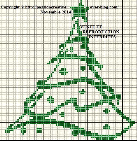 point de croix xmas 1000 images about grilles de points de croix pour noel on cross stitches