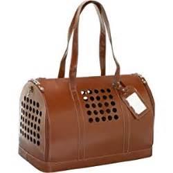 cat carrier bag bark n bag airline approved cat pet carrier