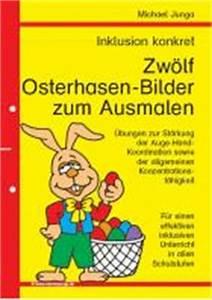 Osterhasen Bilder Zum Ausschneiden : zw lf ostereier bilder zum ausmalen unterrichtsmaterial zum download ~ Buech-reservation.com Haus und Dekorationen