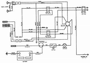 New Holland Tractor Wiring Diagram. pics for new holland ... on new holland l170 wiring diagram, new holland l553 wiring diagram, new holland ls160 wiring diagram, new holland l180 wiring diagram, new holland lx565 wiring diagram, new holland l250 wiring diagram, new holland l785 wiring diagram, new holland l185 wiring diagram, new holland l218 wiring diagram, new holland l220 wiring diagram, new holland lx665 wiring diagram, new holland ls170 wiring diagram, new holland l775 wiring diagram, new holland ls180 wiring diagram, new holland l454 wiring diagram,