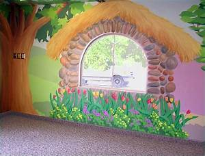 Best images about butterfly garden nursery on
