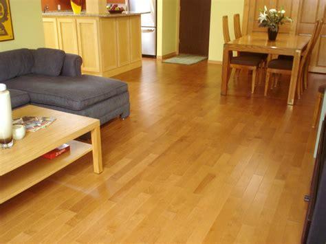 Imitation Wood Flooring  Homes Floor Plans