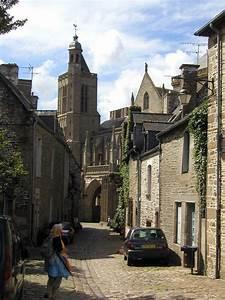 Garage Dol De Bretagne : file dol de wikimedia commons ~ Gottalentnigeria.com Avis de Voitures