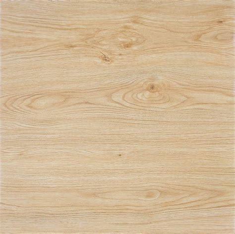 wood grain tile wood porcelain tile at discounted