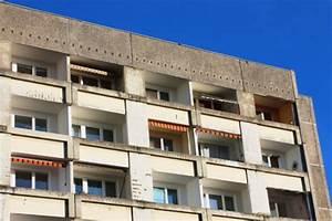 Häuser Aus Den 70er Jahren Qualität : wohnungsbau in den 70er jahren und plattenbauten ~ Watch28wear.com Haus und Dekorationen