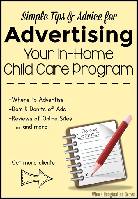 Advertising Your Family Child Care Program  Where. Free Email Newsletters Templates. Performa Washing Machine Alarm System Parts. Car Insurance Texas Quotes Treatment Of Hep C. Insurance Rates By Car Model Ready To Quit. Garage Door Repair Camarillo Ca. Civil Engineer Entry Level Dr Tiffany Jessee. Primero Insurance Company Sue Debt Collector. Electrical Electronics Engineering Technology
