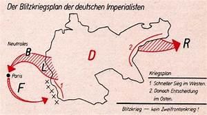 The Schlieffen Plan  Blueprint For German Victory
