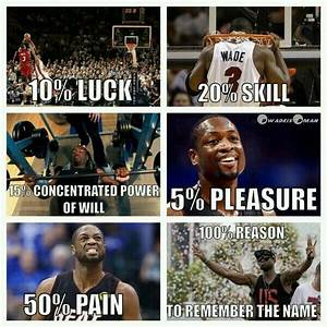 35 best NBA - f... Dumb Basketball Player Quotes