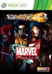 marvel pinball vengeance and virtue xbox 360 ps3 3ds vita wii u 3djuegos