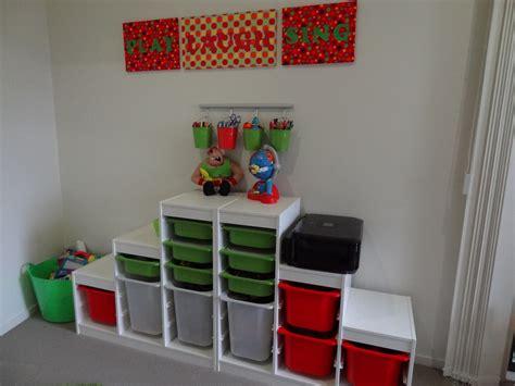 Thinking Of Kids Toy Storage Ideas Involve Your Kids Get