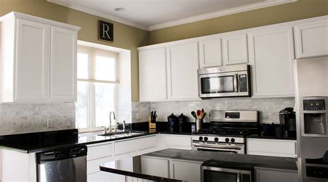 kitchen color inspiration gallery sherwin williams