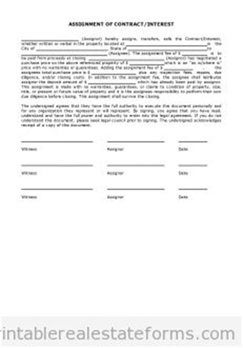sample printable corporate resolution  sell property