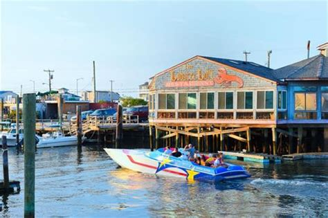 Boat Rentals Sea Isle City Nj by Sea Isle City Cape May County Nj Official Website
