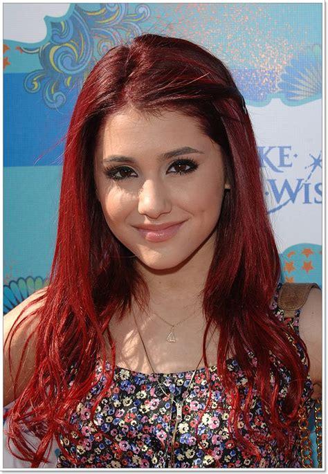 Ariana grande, social house — boyfriend 03:06. 91 Iconic Ariana Grande Hair Ideas for The Die Hard Fans!