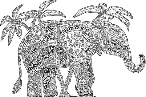 intricate coloring pages intricate coloring pages pdf az coloring pages