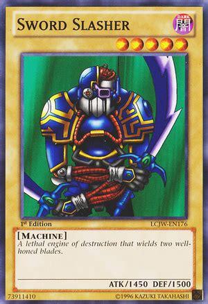 universo animang 225 lista de cards de yu gi oh deck de quot bandit quot keith howard reino dos duelistas