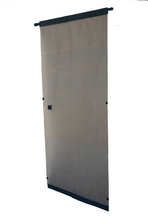 temporary screen door 5 best instant screen door provide you with year