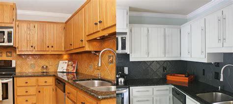 renover cuisine en chene revger com renover armoire cuisine chene idée