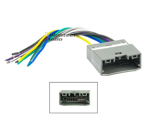 Scosche Crb Select Chrysler Dodge Jeep Radio Replacement