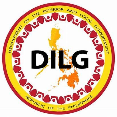 Dilg Aklan Boracay