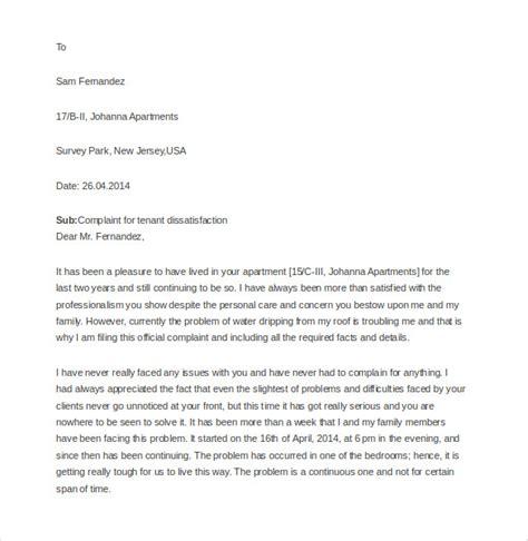 sample letter  freeze gym membership bestlettersco
