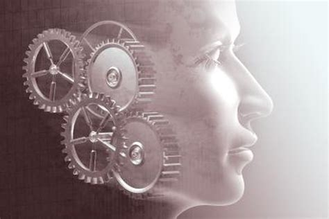 critical thinking related  workplace success woman