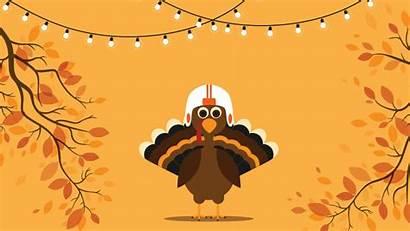 Thanksgiving Safety Turkey Talk Common Wellness Prevention