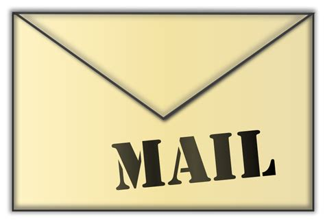 email clipart free mail cliparts free clip free clip