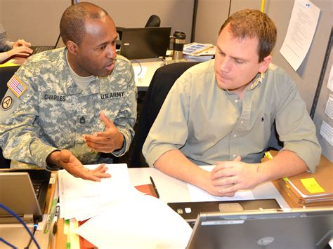 atrrs army help desk contracting experts help build future acquisition leaders