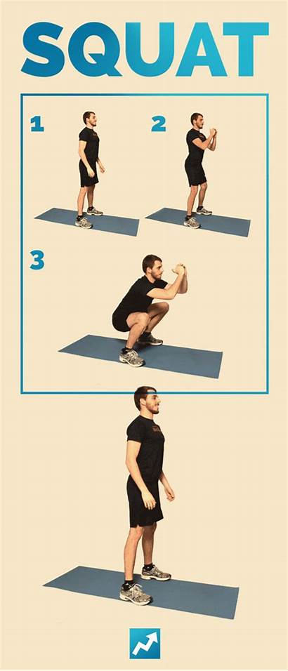 Exercises Easy Shape Exercise Side Lunge Plans