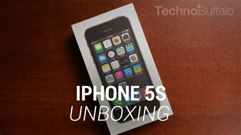 iphone 5s price new iphone 5s malaysia new iphone 5s unboxing price