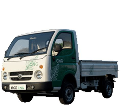 Review Tata Ace by Tata Ace Cng With 702 Cc Prices And Last Review 2011