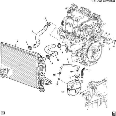2008 Acura Mdx Engine Diagram by 2008 Acura Mdx Engine Diagram Wiring Diagram