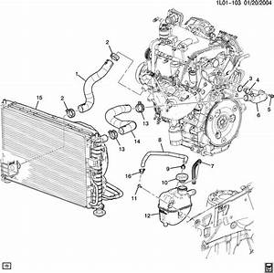 Cruze Engine Parts Diagram  U2022 Downloaddescargar Com