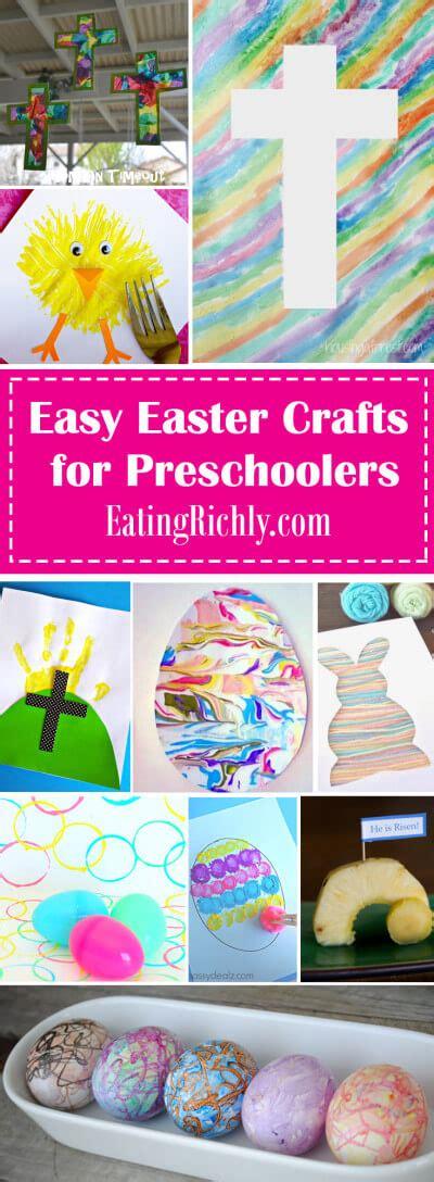 easter crafts for preschoolers easter egg slime 379 | easter crafts preschoolers 400x1088