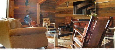 floor and decor highlands ranch top 28 floor decor highlands ranch floor and decor highlands ranch colorado image mag