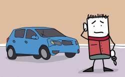 Vendre Une Voiture Dans L état : vendre une voiture en l tat automobile club association ~ Medecine-chirurgie-esthetiques.com Avis de Voitures