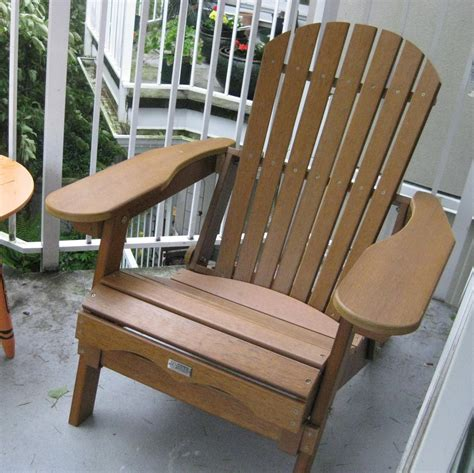 lowes green adirondack chairs green chair lows lake